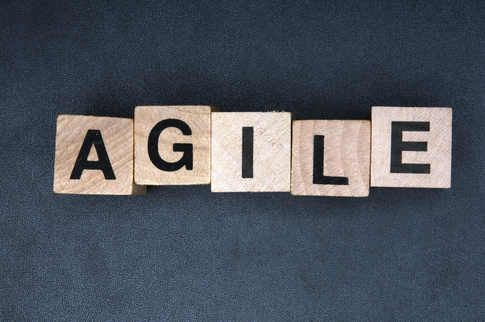 Scaling Agile – An overview of frameworks