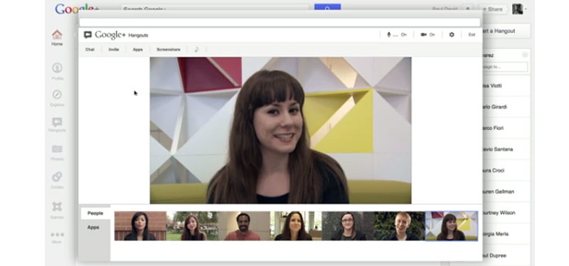Elevate-Your-Google+-Hangout-with-a-Theme