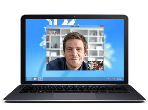 hero-desktop-windo