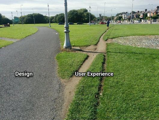 customerexperienceoverheid